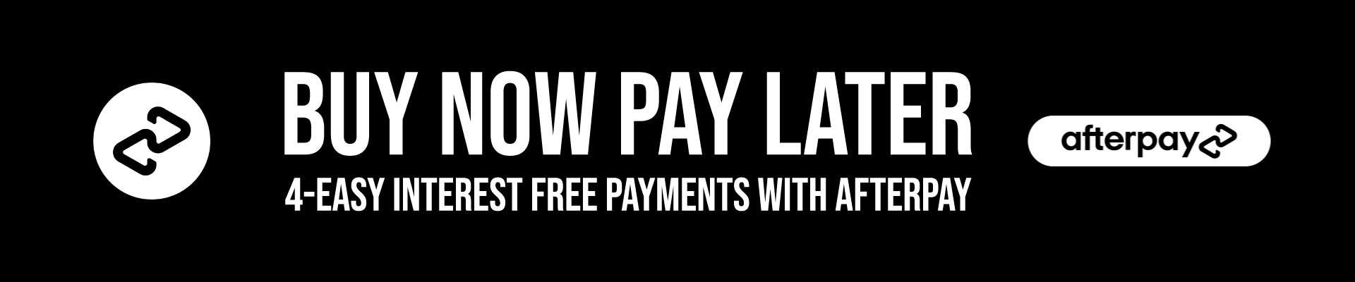 Fashion House - Buy Now Pay Later Available Now. 4-EASY Interest Free Payments with Afterpay. Shop our web shop at fashionhouseusa.com
