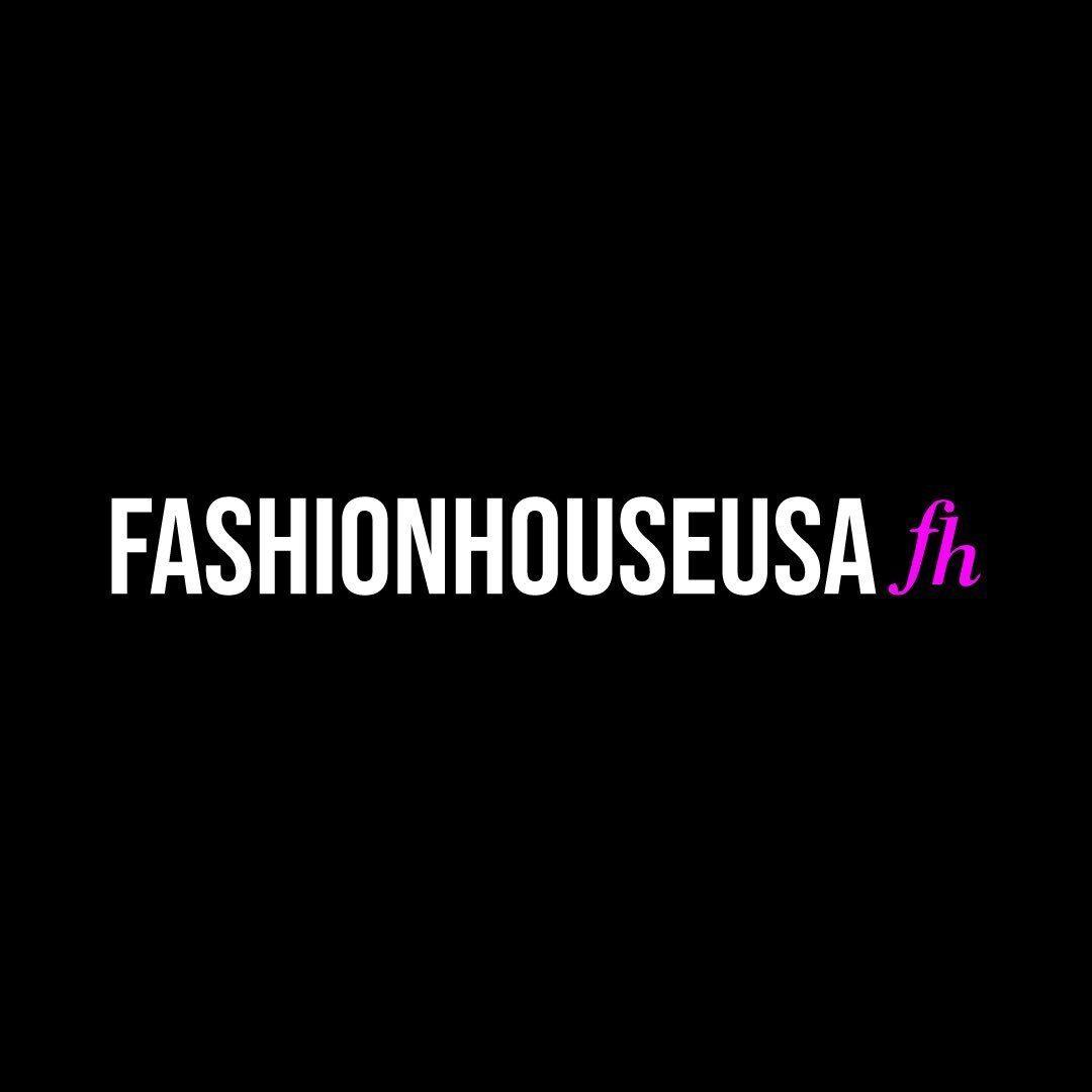 Fashion House USA